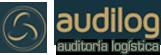 Audilog Mexico